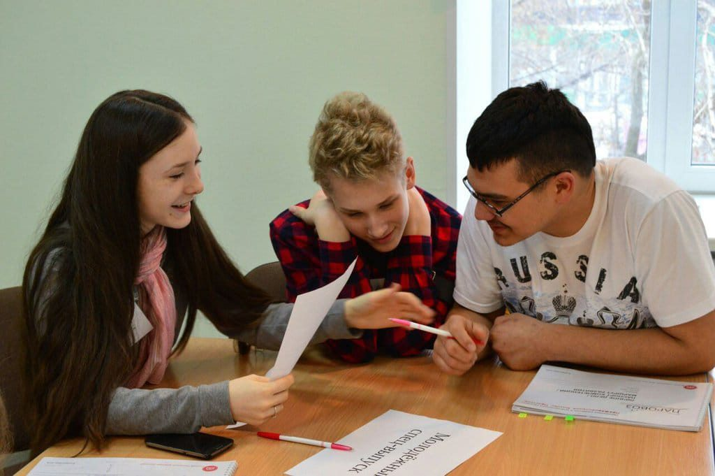 Репетиторы по физике, математике, истории дают гарантию обучения!